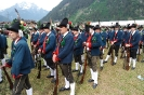 2018 Alpenregionstreffen_16