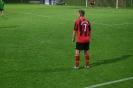2018 Fussball Dorfturnier_11