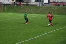2018 Fussball Dorfturnier_12