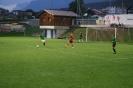 2018 Fussball Dorfturnier_13
