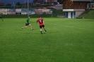 2018 Fussball Dorfturnier_15