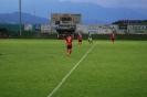 2018 Fussball Dorfturnier_16