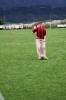 2018 Fussball Dorfturnier_1